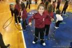 Fiesta de los jardines de infantes 126