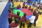 Fiesta de los jardines de infantes 130