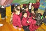 Fiesta de los jardines de infantes 135