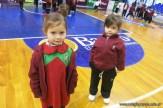 Fiesta de los jardines de infantes 136