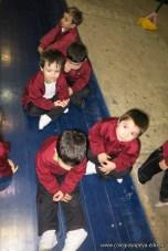 Fiesta de los jardines de infantes 139