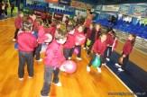 Fiesta de los jardines de infantes 148