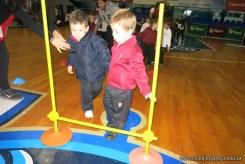 Fiesta de los jardines de infantes 149