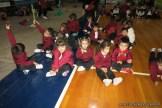 Fiesta de los jardines de infantes 161