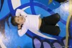 Fiesta de los jardines de infantes 169
