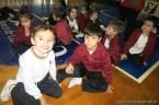 Fiesta de los jardines de infantes 174