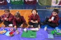 Fiesta de los jardines de infantes 180