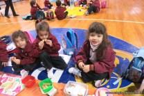 Fiesta de los jardines de infantes 181