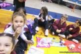 Fiesta de los jardines de infantes 197