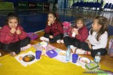 Fiesta de los jardines de infantes 198
