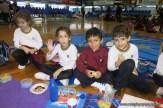 Fiesta de los jardines de infantes 199