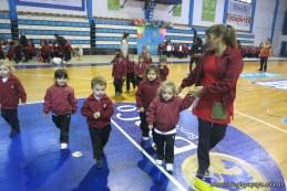 Fiesta de los jardines de infantes 20