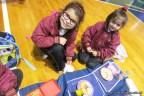 Fiesta de los jardines de infantes 202