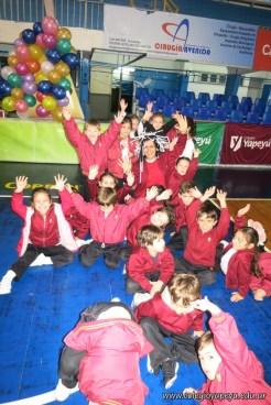 Fiesta de los jardines de infantes 207