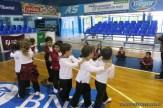 Fiesta de los jardines de infantes 214