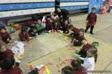 Fiesta de los jardines de infantes 223