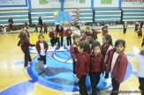 Fiesta de los jardines de infantes 227