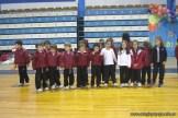 Fiesta de los jardines de infantes 245
