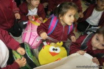 Fiesta de los jardines de infantes 249