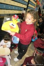 Fiesta de los jardines de infantes 254
