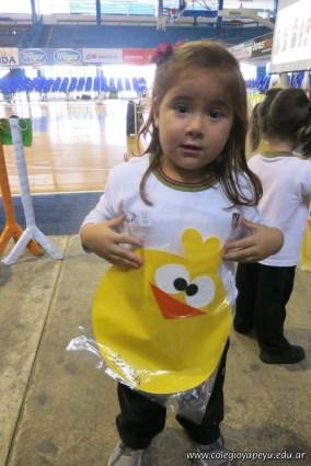 Fiesta de los jardines de infantes 255