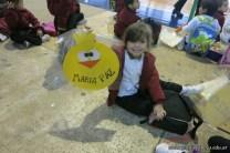 Fiesta de los jardines de infantes 256