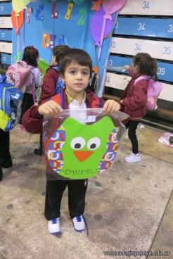 Fiesta de los jardines de infantes 268