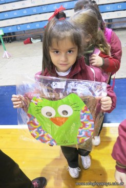 Fiesta de los jardines de infantes 269