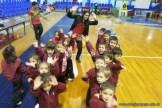 Fiesta de los jardines de infantes 27