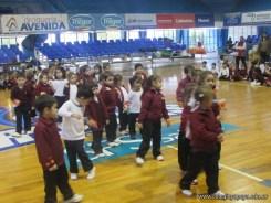 Fiesta de los jardines de infantes 286