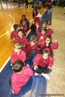 Fiesta de los jardines de infantes 34