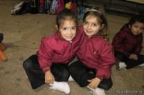 Fiesta de los jardines de infantes 4