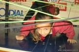 Fiesta de los jardines de infantes 41
