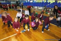 Fiesta de los jardines de infantes 54