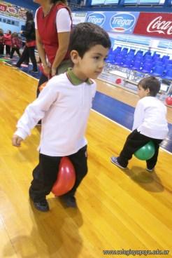 Fiesta de los jardines de infantes 56