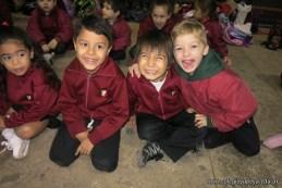 Fiesta de los jardines de infantes 8