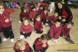 Fiesta de los jardines de infantes 9