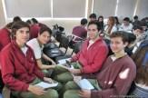 Formando emprendedores 17