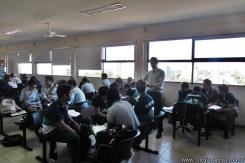 Formando emprendedores 65