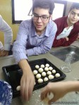 Gastronomía molecular de almidones 4