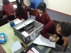 Laboratorio de hardware 22