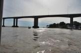 Paseo Náutico por el Río Paraná 28
