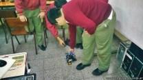 Taller de robótica 1