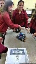 Taller de robótica 33