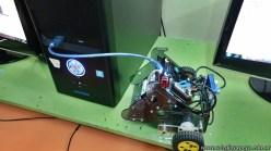 Taller de robótica 71