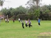 Torneo deportivo de 4to 29