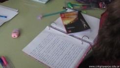 Una novela con historia 23