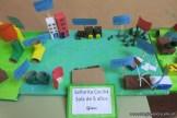 Yapeyú es ambiente - Fabricación de papel artesanal 106