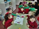 Colores en inglés 3