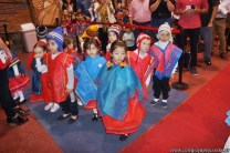 Fiesta de la Independencia de Jardín 46